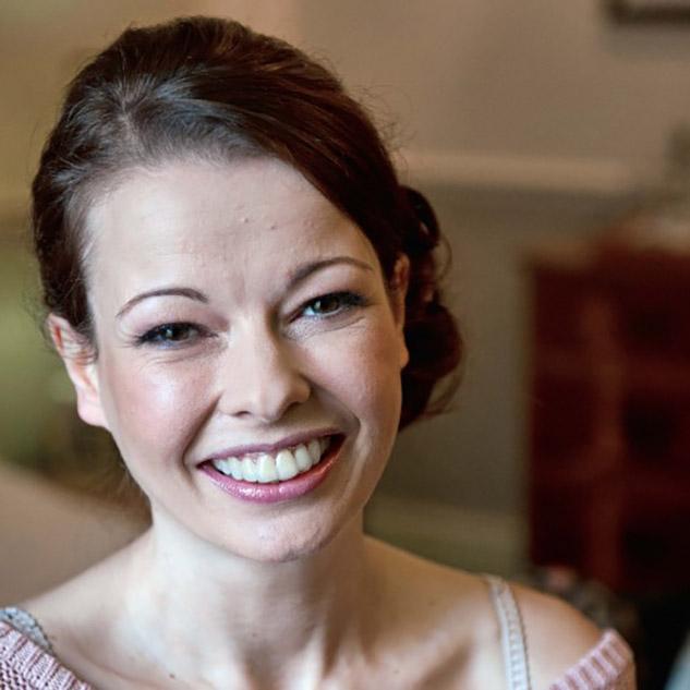 Emma Hilton, Sex Matters Co-Founder