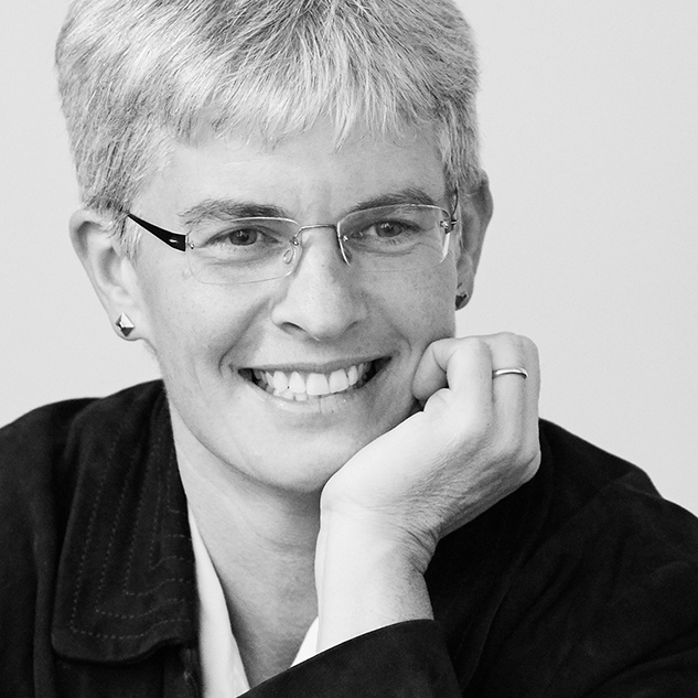 Naomi Cunningham, Sex Matters Co-Founder