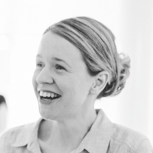 Rebecca Bull, Sex Matters Co-Founder