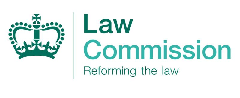 Law Commission: Reforming the law